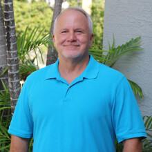 Profile image of Bobby Kraus