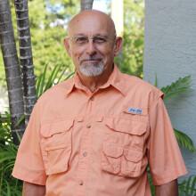 Profile image of Paul Aunspaugh