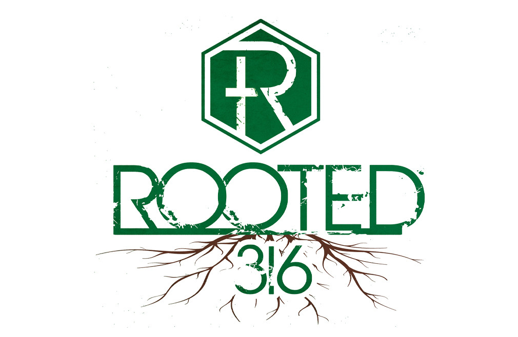 Rooted 316