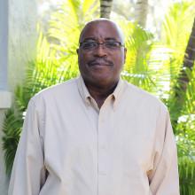Profile image of Godfrey Watson