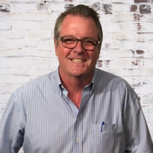 Profile image of Bob Corry